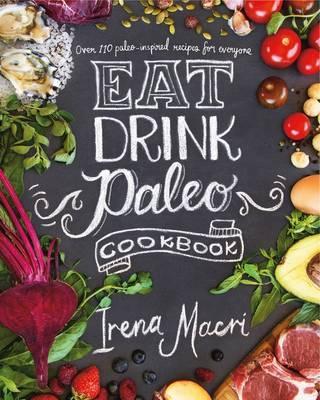 Eat Drink Paleo