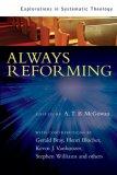 Always Reforming