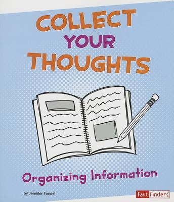Collect Your Thought...