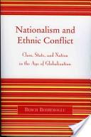 Nationalism and Ethnic Conflict