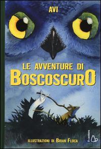 Le avventure di Bosc...