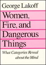 Women, Fire and Dang...