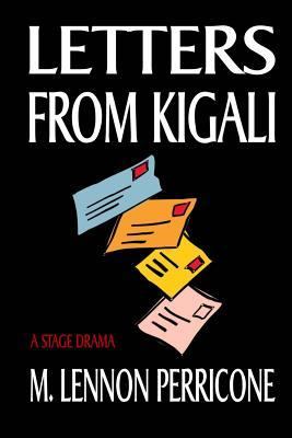 Letters from Kigali