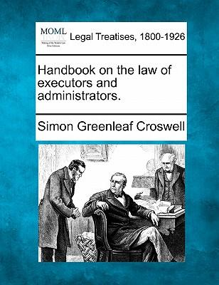 Handbook on the Law ...
