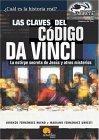 Las Claves Del Codigo Da Vinci / The Keys to the Da Vinci Code