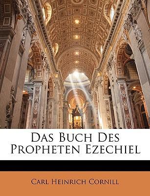 Das Buch Des Prophet...