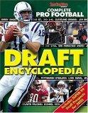 The Complete Football Draft Encyclopedia