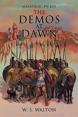 The Demos at Dawn