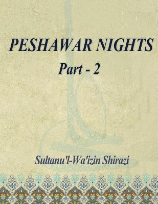 Peshawar Nights