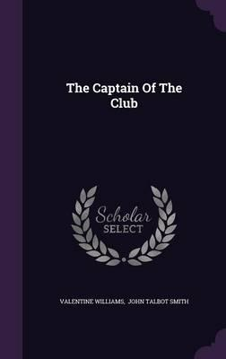 The Captain of the Club