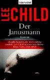 Der Janusmann