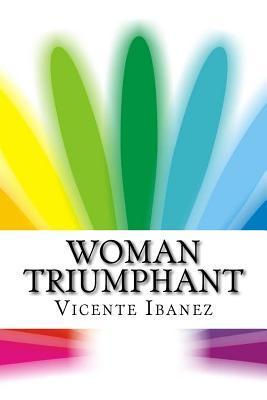 Woman Triumphant