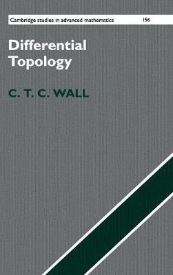 Differential Topolog...