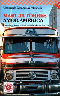 Amor America