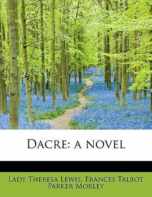 Dacre