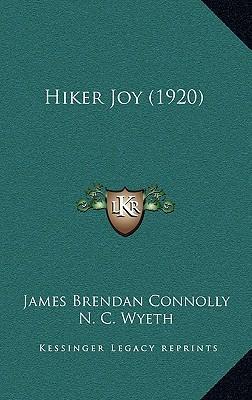 Hiker Joy (1920)