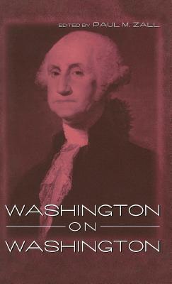 Washington on Washington