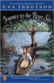 Journey to the River...