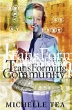 TransForming Communi...