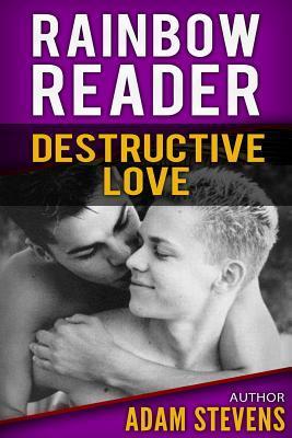 Destructive Love
