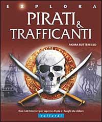 Pirati e trafficanti
