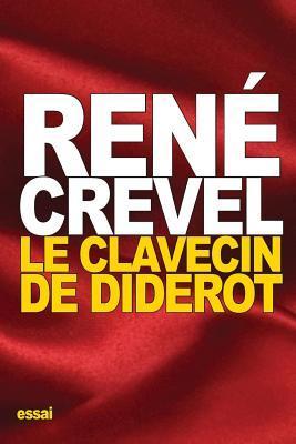 Le Clavecin De Diderot