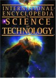 The International Encyclopedia of Science and Technology