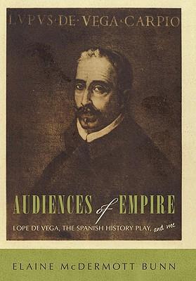 Audiences of Empire