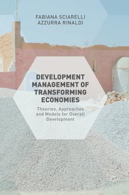 Development Management of Transforming Economies