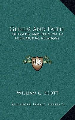 Genius and Faith