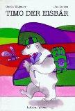 Timo der Eisbär