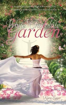 White Chocolate Garden