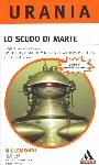Millemondi Estate 2006: Lo scudo di Marte