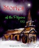 Stories of the Pilgr...