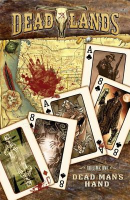Deadlands 1