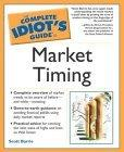 Complete Idiot's Guide to Market Timing