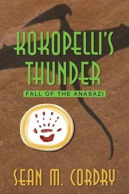 Kokopelli's Thunder