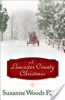 A Lancaster County C...