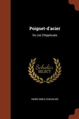 Poignet-D'Acier