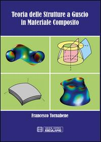 Teoria delle strutture a guscio in materiale composito
