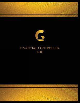 Financial Controller...