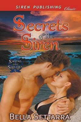 Secrets of the Siren