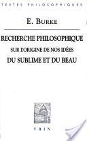 Recherche philosophi...