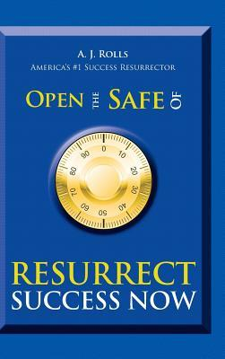 Open the Safe of Res...