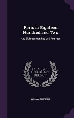 Paris in Eighteen Hu...