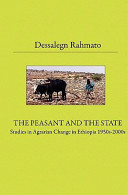 The Peasant and the State