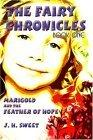 The Fairy Chronicles Book One