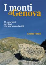I monti di Genova