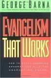 Evangelism That Works