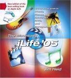 The Macintosh iLife '05